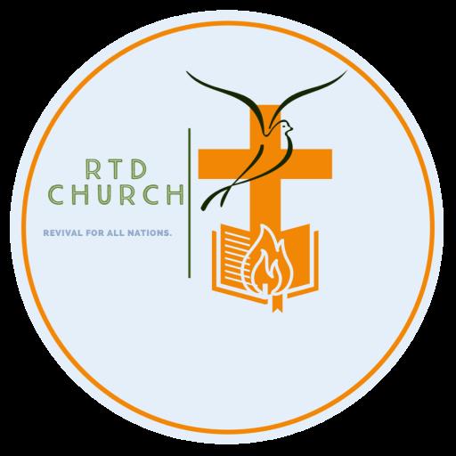 RTD Church International